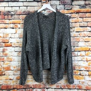 Brandy Melville Open Cardigan Sweater
